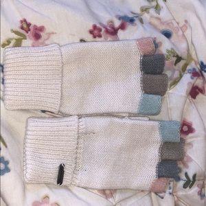 steve madden gloves